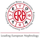 European Renal Association – European Dialysis and Transplant Association