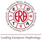 European Renal Association – European Dialysis and Transplant Association