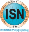 International Society of Nephrology