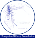 Hungarian Kidney Foundation
