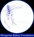 Hungarian Kidney Foundation